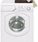 洗衣机故障现象问题分析