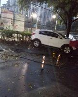 太原市政管道疏通