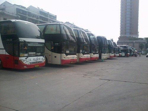 Ψ从泰州到舟山的客车/大巴Ψ18051935988货物快递
