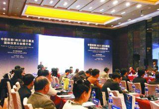 上海翻译公司——法律合同翻译专家-博雅翻译上海公司