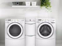 洗衣机定期清洗 洗衣才干净
