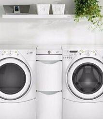 衡水洗衣机清洗