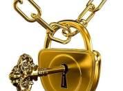 专业开各种防盗门,汽车锁,换防盗锁芯13933610079