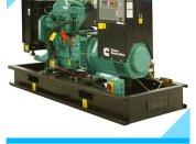 50KW康明斯柴油发电机组出售价格