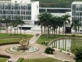 深圳大学自考销售管理专业