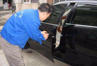 重庆南岸茶园开锁换锁管道疏通