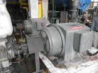 特种高压电机怎么进行维修呢