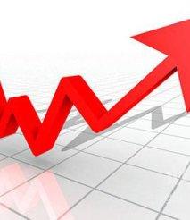 济南最便捷的股票开户方式