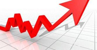 长沙股票开户流程