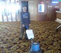 上海地毯清洗公司哪家好/专业