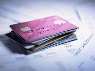 信用卡 (10)
