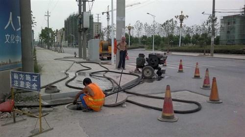 卢沟桥附近清理化粪池公司135-2225-4812