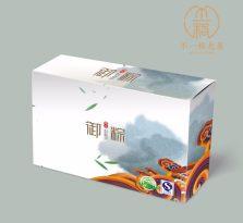 北京粽子包装盒制作,专业包装盒厂家订制
