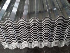淮南不锈钢回收