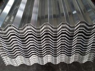 北京回收钢材