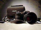 二手尼康相机 镜头哪里回收高价
