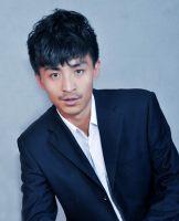 首席设计师张喜峰
