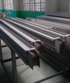 上海母线槽回收产品规格