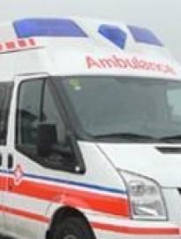 北京120救护车出租公司13488797966