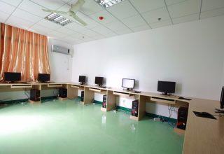 合肥庐阳区电脑培训班招生