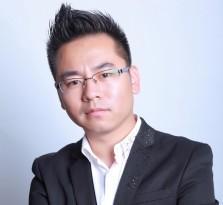 张伟强-首席设计师