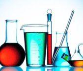 温州化学家教辅导