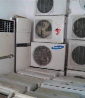 桂林回收各种废旧.电器.空调.金属.车等