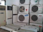 成都二手空调回收|成都空调回收|成都空调回收电话