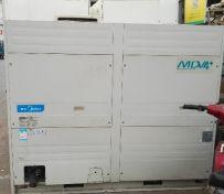 高价回收变压器 中央空调 电