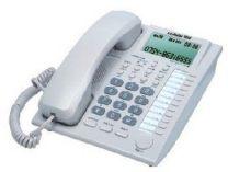 商务普通电话机