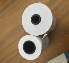 唐山POS机热敏纸,POS机小票纸,POS机纸哪有