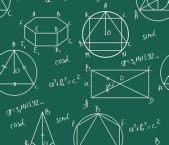 温州数学家教辅导