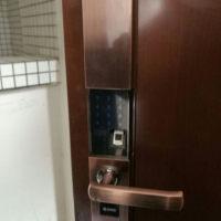 成都开锁电话