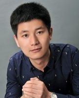首席设计师石宇