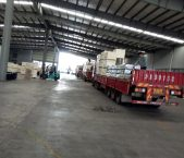 承接苏州至全国各地整车零担货物运输专注十二年物流公司