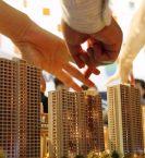 深圳房产抵押贷款有哪些?深圳红本抵押贷款呢?