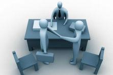 石家庄工商注册详解如何注册建筑安装类的公司