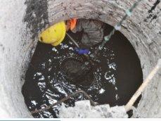 南京专业马桶疏通,管道疏通,隔油池清理,化粪池清理