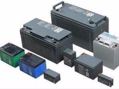 武汉电池回收