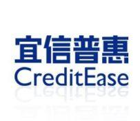 北京宜信个人信用贷款