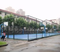 上海专科护理专业.上海专科护