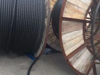 电缆线回收注意事项