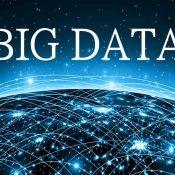 大数据呼叫平台-专业大数据精准获客直接联系客户