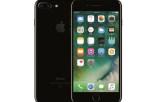 成都iPhone7Plus分期 苹果7P分期购机