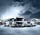连盛达物流承接全国零担整车运输长途搬家行李托运