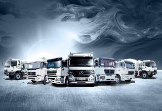 物运输  轿车托运  大件运输