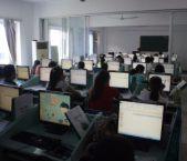 合肥哪有电脑入门班-办公自动化培训