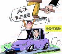 重庆交通事故律师