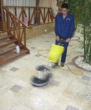 地板砖选购方法及注意事项有哪些