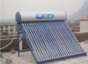 热水器、太阳能安装维修